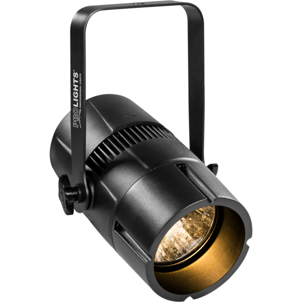 ProLights PINSPOT LED прожектор 1 x 13 W