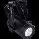 MUSIC & LIGHTS ACCENT1Q LED прожектор 1 x 10 W