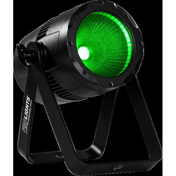 MUSIC & LIGHTS DISPLAYCOBFC LED прожектор 1 x 60 W