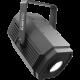 MUSIC & LIGHTS MOSAICO LED прожектор 1 x 200 W