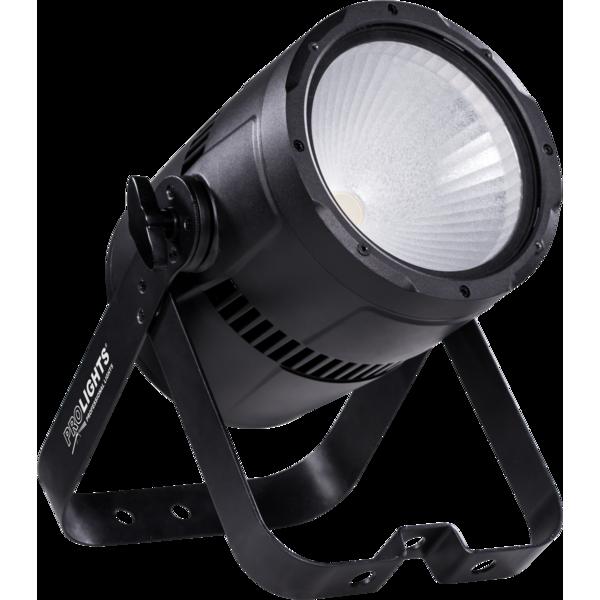 MUSIC & LIGHTS STUDIOCOBFC LED прожектор 1 x 150 W