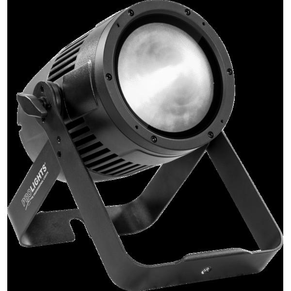 MUSIC & LIGHTS STUDIOCOBPLUSDY LED прожектор рассеянного света 1 x 150 W