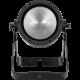 MUSIC & LIGHTS STUDIOCOBPLUSTU LED прожектор рассеянного света 1 x 150 W