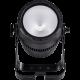 MUSIC & LIGHTS STUDIOCOBUV LED прожектор рассеянного света 1 x 100 W