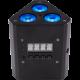 MUSIC & LIGHTS TRUSSPOD3T LED прожектор 3 x 3 W
