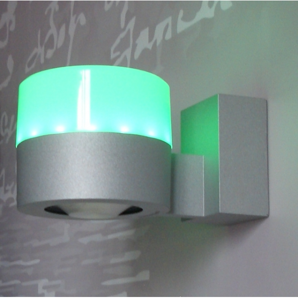 NEWTEC Baio настенный громкоговоритель с функцией Bluetooth Airplay music