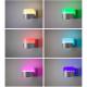 NEWTEC Baio Настенный LED светильник с функцией Airplay music