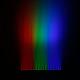 Adam Hall CAMEO TRIBAR 400 IR световой прибор с пультом управления, 24 x 3 W TRI LED Bar in black ho