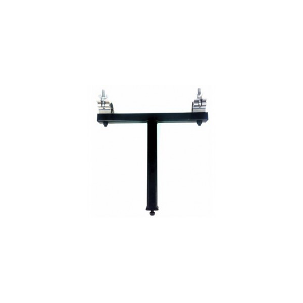 VOID Air Motion/Tri Motion T Bracket Крепление для Air/Tri Motion для установки на ферму