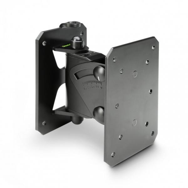 Gravity SP WMBS 20 B Настенное крепление для колонок весом до 20 кг