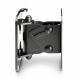 Gravity GSPWMBS20B Настенное крепление для колонок весом до 20 кг