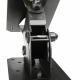 Gravity GSPWMBS30B Настенное крепление для колонок весом до 30 кг