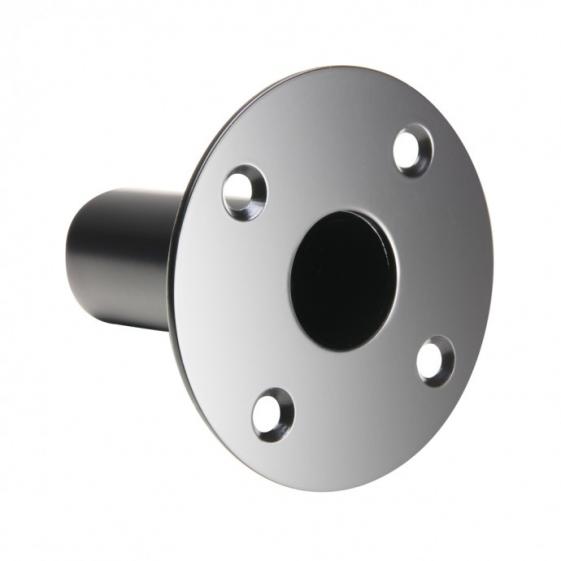 Adam Hall STANDS SM700 крепление для акустических систем (стакан)