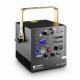 Adam Hall CAMEO IODA 1000 RGB лазерный прожектор 1000 mW RGB