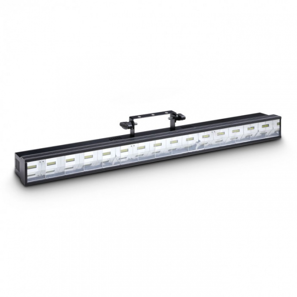Adam Hall CAMEO FLASH BAR 150 LED стробоскоп 3-in-1 Chase and Blinder Effect Fixture