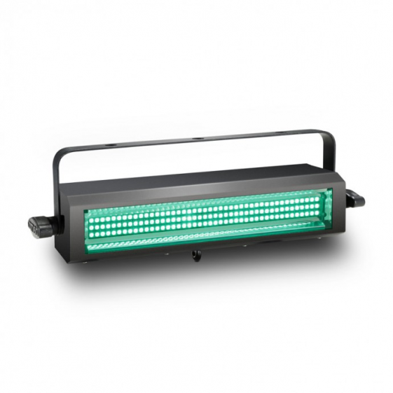 Adam Hall CAMEO THUNDER WASH 100 RGB LED стробоскоп
