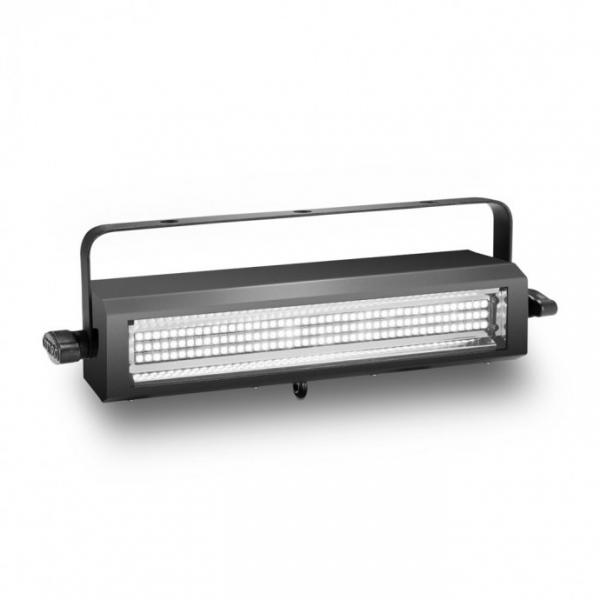 Adam Hall CAMEO THUNDER WASH 100 W LED стробоскоп