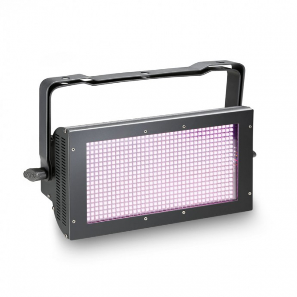 Adam Hall CAMEO THUNDER WASH 600 RGB LED стробоскоп