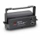 Adam Hall CAMEO THUNDER WASH 600 W LED стробоскоп 3 in 1