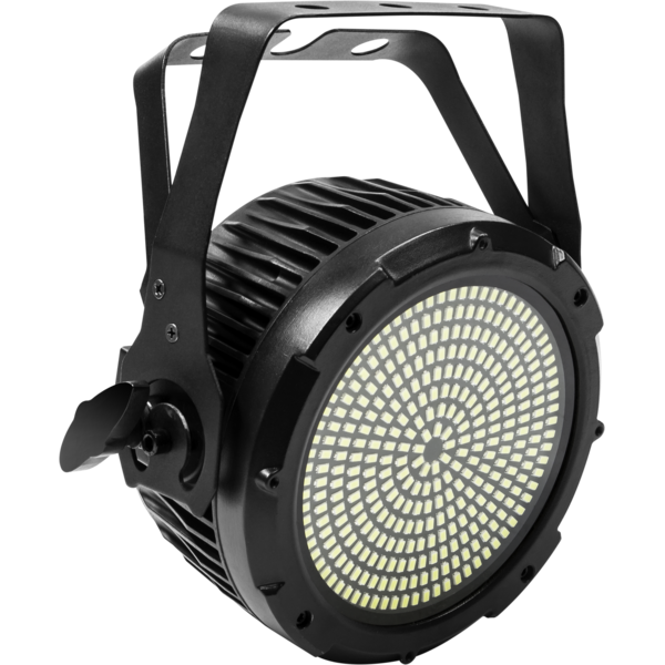 MUSIC & LIGHTS POLAR1000 LED стробоскоп