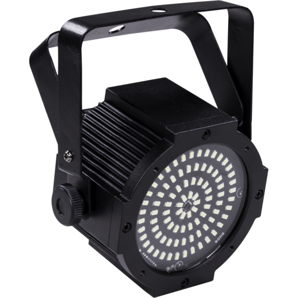 MUSIC & LIGHTS POLAR500 LED стробоскоп
