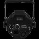 MUSIC & LIGHTS POLAR500 LED стробоскоп