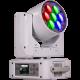 ProLights DIAMOND7 вращающаяся голова 7x15W RGBW FullColor