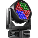 ProLights DIAMOND37 LED-washer вращающаяся голова 37x15W