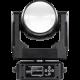 ProLights ONYX LED BEAM вращающаяся голова 1x100W