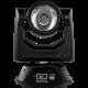 ProLights PIXIEBEAM LED-washer вращающаяся голова 1x60W RGBW FullColor Osram Ostar LEDs