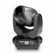 Adam Hall Cameo Auro Spot 200 вращающаяся голова LED