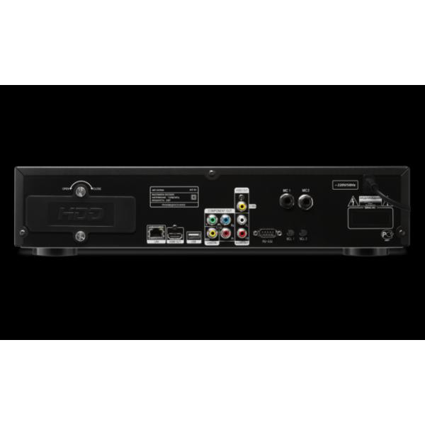 ART-SYSTEM AST-50 караоке - система