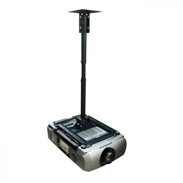 ABtUS AV113 крепление для проектора