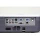 EIKI LC-XAU200 Проектор для офиса и школы, короткофокусный