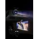 Panasonic PT-AE8000EA (3D) Проектор для домашнего кинотеатра