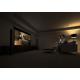 Panasonic PT-AR100EA Проектор для домашнего кинотеатра