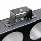 CAMEO MATRIX PANEL 3 WW светодиодная панель (Adam Hall)