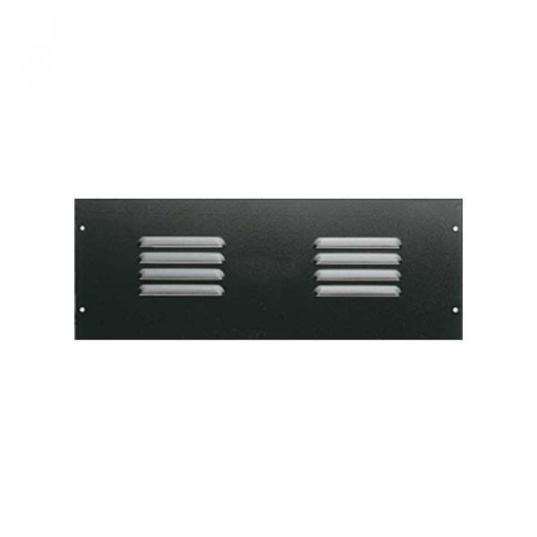 """PASO P5404-D Задняя панель 4U для рэковой стойки 19"""""""