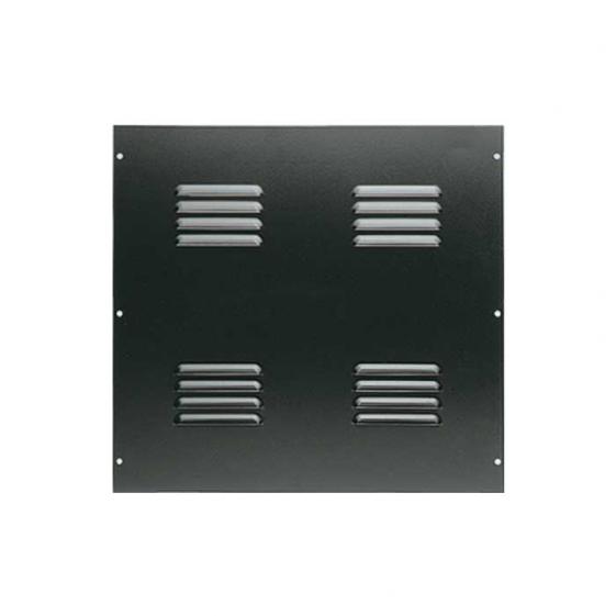 """PASO P5410-D Задняя панель 10U для рэковой стойки 19"""""""