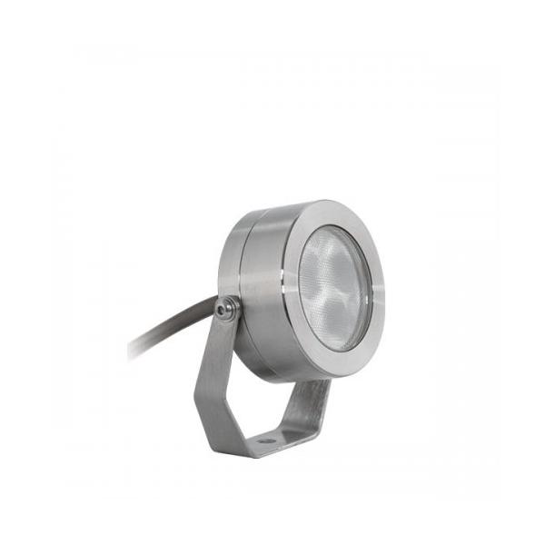 ARCLED MINI SPOT 3 inox подводный светильник