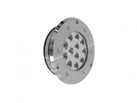 ARCLED POSEIDON подводный светильник