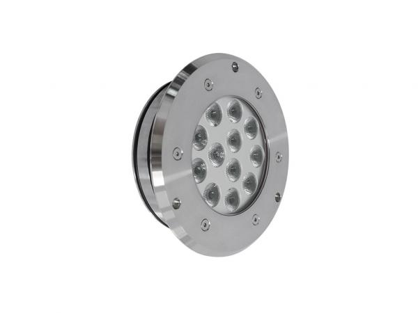 ARCLED POSEIDON 24V подводный светильник