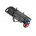 Прожекторы следящего света (пушки)