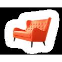 Мебель Предметы Интерьера