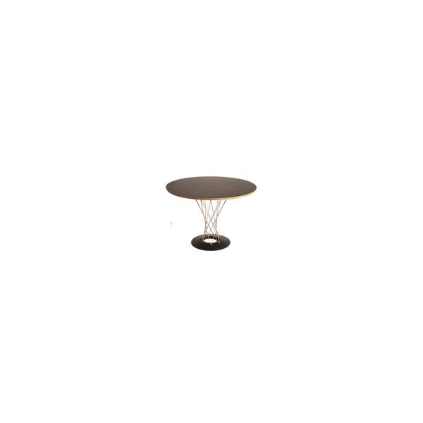Столы, консоли
