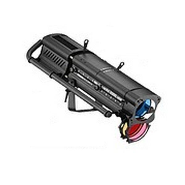 LED прожекторы следящего света (пушки)