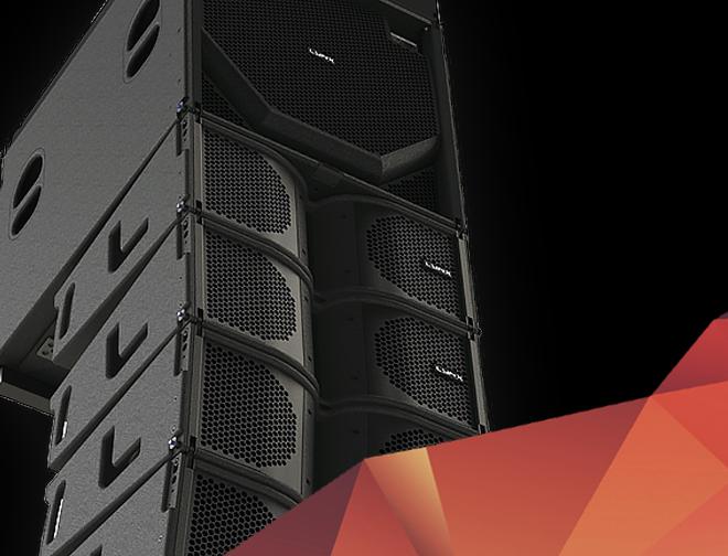 Lynx Pro Audio взгляд в будущее в мире профессионального звукового оборудования